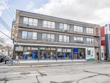Condo for sale in Rosemont/La Petite-Patrie (Montréal), Montréal (Island), 4446, Rue  Bélanger, apt. 3, 26618975 - Centris