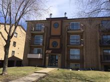 Condo à vendre à Rivière-des-Prairies/Pointe-aux-Trembles (Montréal), Montréal (Île), 9240, boulevard  Perras, app. 7, 11677730 - Centris