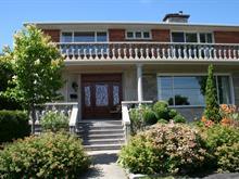 Maison à vendre à Pointe-Claire, Montréal (Île), 208, Chemin du Bord-du-Lac-Lakeshore, 15247191 - Centris