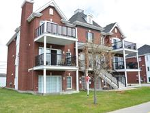 Condo for sale in Saint-Eustache, Laurentides, 165, boulevard  Binette, apt. 1, 19790699 - Centris