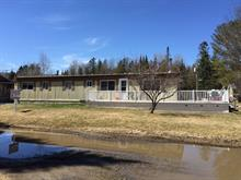 Mobile home for sale in Sainte-Marcelline-de-Kildare, Lanaudière, 95, 32e rue du Lac-des-Français, 26261318 - Centris
