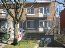 Duplex for sale in Côte-des-Neiges/Notre-Dame-de-Grâce (Montréal), Montréal (Island), 4980 - 4982, Rue  MacKenzie, 17516536 - Centris