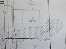 Terrain à vendre à Cantley, Outaouais, Rue des Quatre-Saisons, 24565848 - Centris