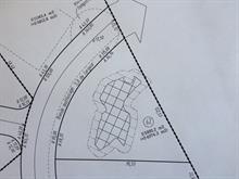 Terrain à vendre à Cantley, Outaouais, Rue des Quatre-Saisons, 21269664 - Centris