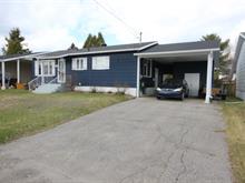 Maison à vendre à Shawinigan, Mauricie, 3165, 108e Avenue, 21843742 - Centris