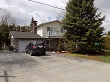 Maison à vendre à Deux-Montagnes, Laurentides, 604, 3e Avenue, 14923755 - Centris