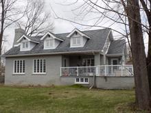 House for sale in Pointe-Calumet, Laurentides, 214, 54e Avenue, 17686687 - Centris
