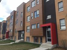 Condo à vendre à Montréal-Nord (Montréal), Montréal (Île), 9994, Avenue du Parc-Georges, app. E205, 26920356 - Centris