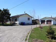 House for sale in Saint-Paul-d'Abbotsford, Montérégie, 380, Rang  Elmire, 21587254 - Centris