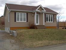 Maison à vendre à Saint-Narcisse-de-Rimouski, Bas-Saint-Laurent, 92, Rue de la Montagne, 18005442 - Centris