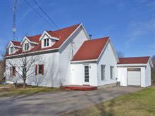 House for sale in Lac-Simon, Outaouais, 260, Chemin  Sabourin, 25307587 - Centris