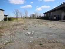 Terrain à vendre à Blainville, Laurentides, 91, Rue des Roseaux, 9055798 - Centris