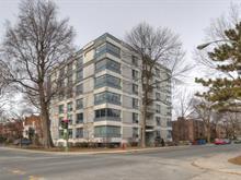 Condo for sale in Westmount, Montréal (Island), 300, Avenue  Lansdowne, apt. 11, 18532089 - Centris