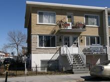 Duplex for sale in Villeray/Saint-Michel/Parc-Extension (Montréal), Montréal (Island), 8851 - 8853, 12e Avenue, 12768877 - Centris