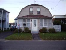 Maison à vendre à Lyster, Centre-du-Québec, 2505, Rue des Bouleaux, 15800123 - Centris