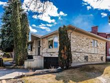 Maison à vendre à Hampstead, Montréal (Île), 64, Glenmore Road, 15786554 - Centris