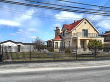 House for sale in Rivière-des-Prairies/Pointe-aux-Trembles (Montréal), Montréal (Island), 9435, boulevard  Gouin Est, 19149568 - Centris