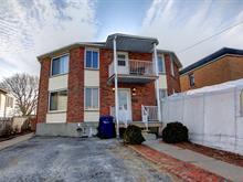 Duplex for sale in Chomedey (Laval), Laval, 352 - 354, 70e Avenue, 25963697 - Centris