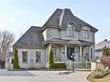Maison à vendre à Saint-Jean-sur-Richelieu, Montérégie, 1200, Rue  Nadeau, 13274300 - Centris