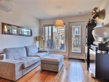 Condo à vendre à Le Sud-Ouest (Montréal), Montréal (Île), 133, Rue  Saint-Philippe, app. 3, 15417602 - Centris