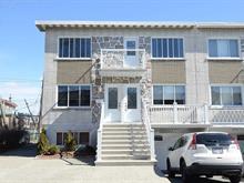 Duplex for sale in LaSalle (Montréal), Montréal (Island), 915 - 917, Rue  Maher, 10877691 - Centris