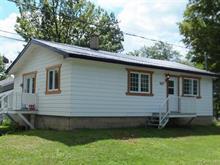 House for sale in Saint-Barthélemy, Lanaudière, 1010, Rue  Laporte, 27733083 - Centris