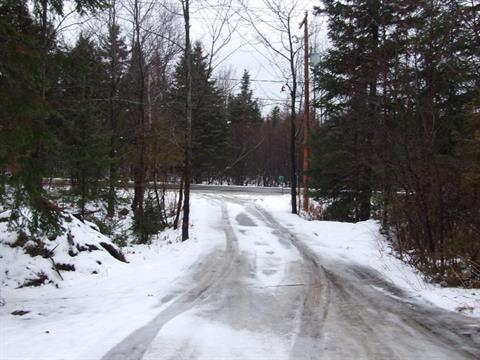 Terrain à vendre à Saint-Malachie, Chaudière-Appalaches, 250, Route  Saint-Damien, 15980364 - Centris