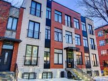 Condo for sale in Outremont (Montréal), Montréal (Island), 920, Avenue  McEachran, apt. 201, 22897430 - Centris