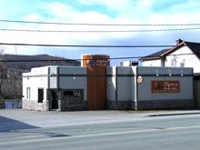 Commercial building for sale in Jacques-Cartier (Sherbrooke), Estrie, 1262, Rue  King Ouest, 19156959 - Centris