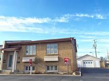 Maison à vendre à Sorel-Tracy, Montérégie, 2205 - 2225, boulevard  Saint-Louis, 19516479 - Centris