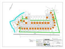 Terrain à vendre à Donnacona, Capitale-Nationale, Rue  Drolet, 26970794 - Centris