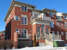 Condo à vendre à Rivière-des-Prairies/Pointe-aux-Trembles (Montréal), Montréal (Île), 10436, Rue  Sylvain-Garneau, 13388465 - Centris