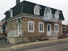 Condo à vendre à L'Île-Bizard/Sainte-Geneviève (Montréal), Montréal (Île), 16780, boulevard  Gouin Ouest, 18404881 - Centris