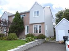 Maison à vendre à Les Chutes-de-la-Chaudière-Ouest (Lévis), Chaudière-Appalaches, 619, Rue de Limoges, 13479447 - Centris