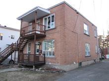 Duplex à vendre à Victoriaville, Centre-du-Québec, 19, Rue de l'Académie, 22826838 - Centris