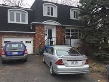 Maison à vendre à Le Vieux-Longueuil (Longueuil), Montérégie, 2706, Rue  Belcourt, 11460657 - Centris