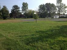 Lot for sale in Saint-Basile-le-Grand, Montérégie, Rue  Principale, 28343708 - Centris