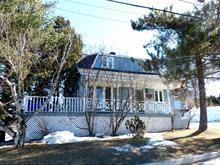 Maison à vendre à Saint-Paul-de-Montminy, Chaudière-Appalaches, 391 - A, 13e Rue, 19733734 - Centris