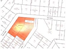 Lot for sale in Wentworth-Nord, Laurentides, Rue  Desnoyers, 21220242 - Centris