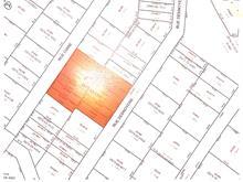 Terrain à vendre à Wentworth-Nord, Laurentides, Rue  Desnoyers, 21220242 - Centris