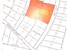 Lot for sale in Wentworth-Nord, Laurentides, Montée  Sainte-Marie, 18021025 - Centris