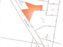 Terrain à vendre à Wentworth-Nord, Laurentides, Chemin  Marr, 17296632 - Centris