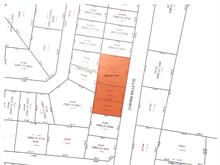 Lot for sale in Wentworth-Nord, Laurentides, Chemin  Millette, 28834104 - Centris