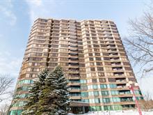 Condo for sale in Verdun/Île-des-Soeurs (Montréal), Montréal (Island), 201, Chemin du Club-Marin, apt. 1408, 22355016 - Centris