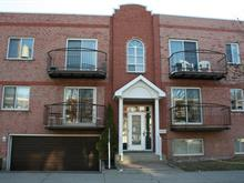 Condo / Apartment for rent in Le Sud-Ouest (Montréal), Montréal (Island), 7187, Rue  Dumas, apt. 203, 16277060 - Centris