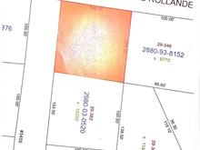 Lot for sale in Wentworth-Nord, Laurentides, Rue  Rollande, 10701047 - Centris