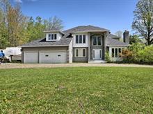 Maison à vendre à Carignan, Montérégie, 1207, Rue  Jean-Vincent, 23965913 - Centris