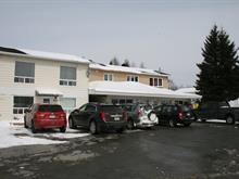 4plex for sale in Rouyn-Noranda, Abitibi-Témiscamingue, 2190 - 2192, Rue  Saguenay, 10061075 - Centris
