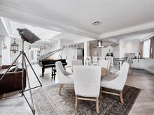 Condo / Appartement à louer à La Cité-Limoilou (Québec), Capitale-Nationale, 70, Rue  Saint-Paul, 10729430 - Centris