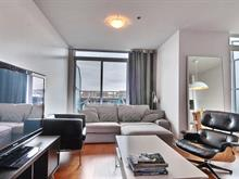 Condo for sale in Lachine (Montréal), Montréal (Island), 460, 19e Avenue, apt. 404, 16079361 - Centris